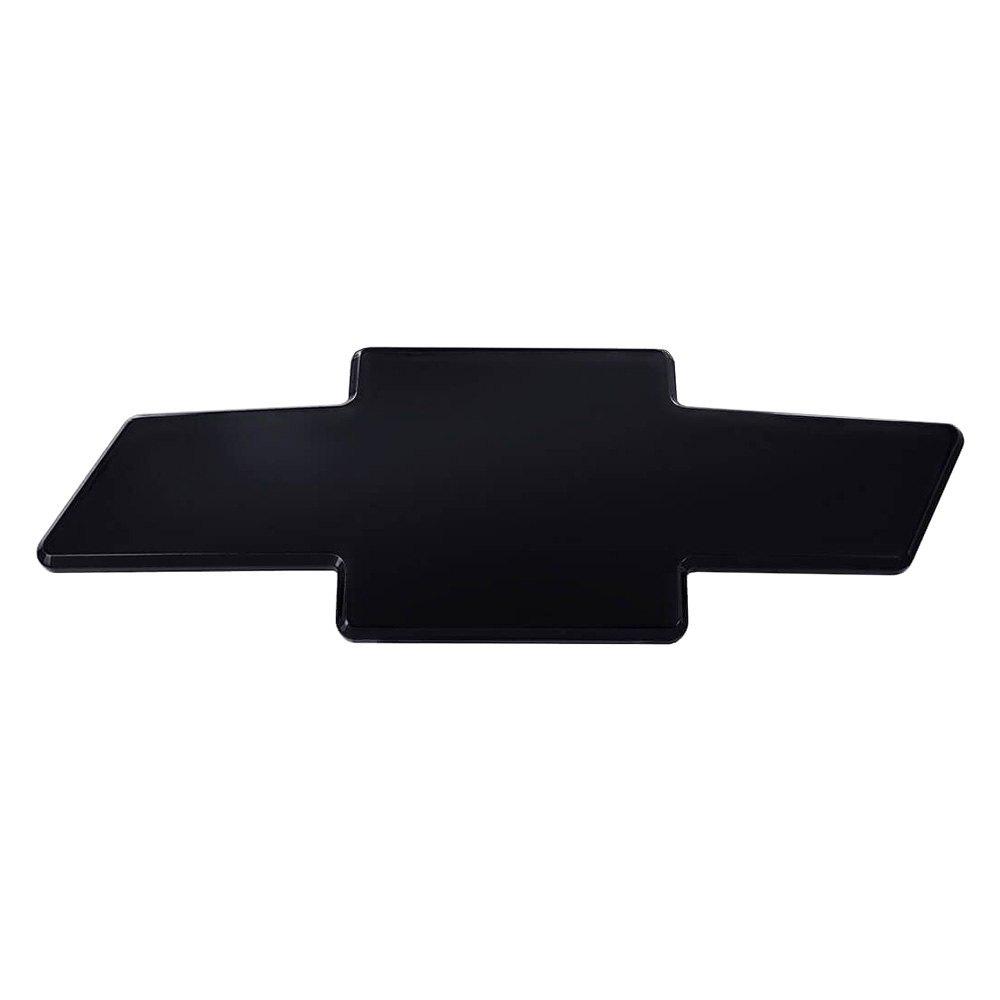 ami chevy silverado 2500 hd 3500 2005 2006 chevy. Black Bedroom Furniture Sets. Home Design Ideas