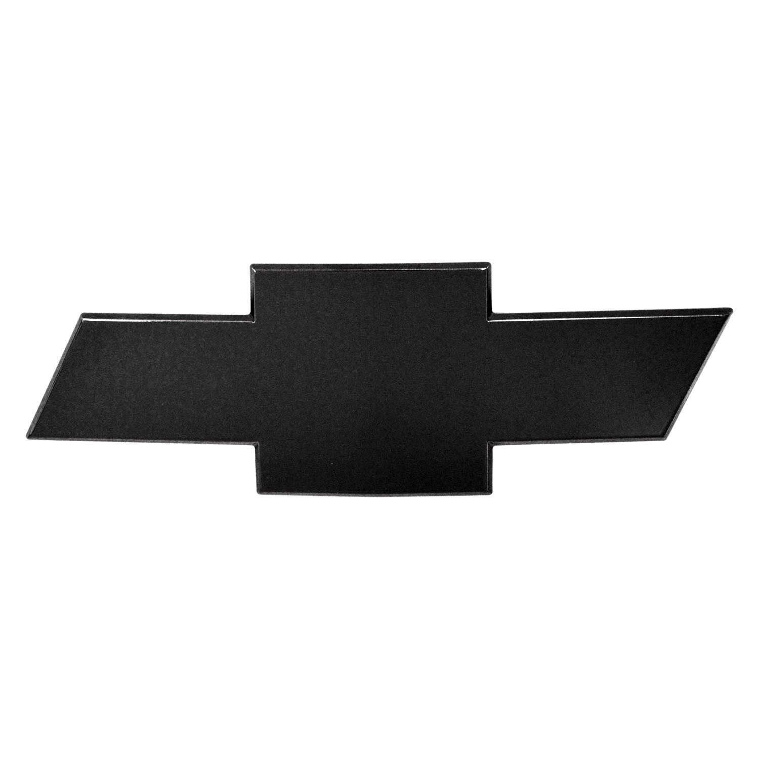 2018 chevrolet bowtie. perfect bowtie chevy bowtie style black powder coated grille throughout 2018 chevrolet bowtie g