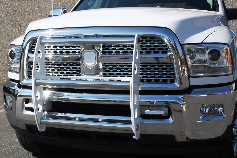 Chevrolet Suburban San Diego >> 2015 Hd Grill Push Bar Chevy | Autos Post