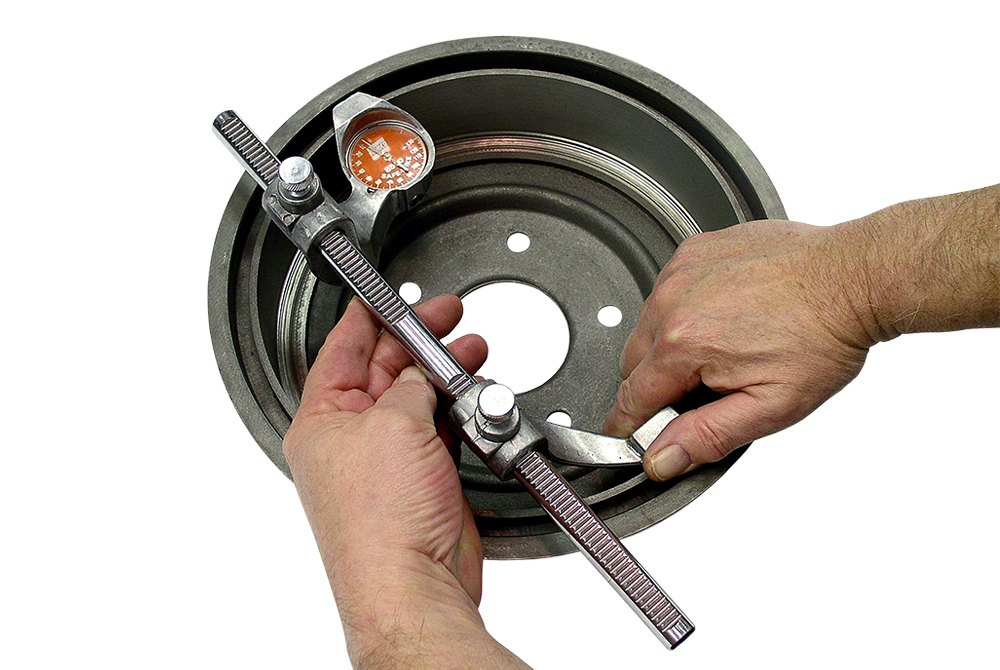AMMCO™ | Brake Lathes, Auto Lifts, Parts & Tools — CARiD.com