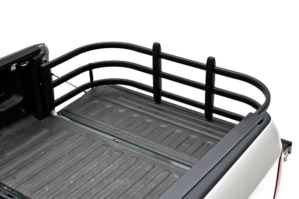 Ford f-150 truck bed extender