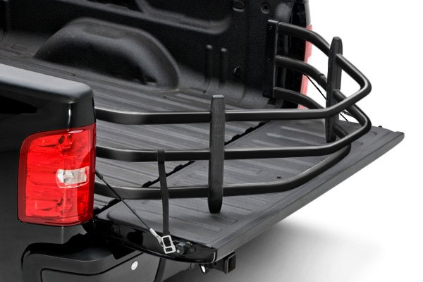 Amp Research Nissan Frontier 2005 Bedxtender Hd Moto Bed Extender