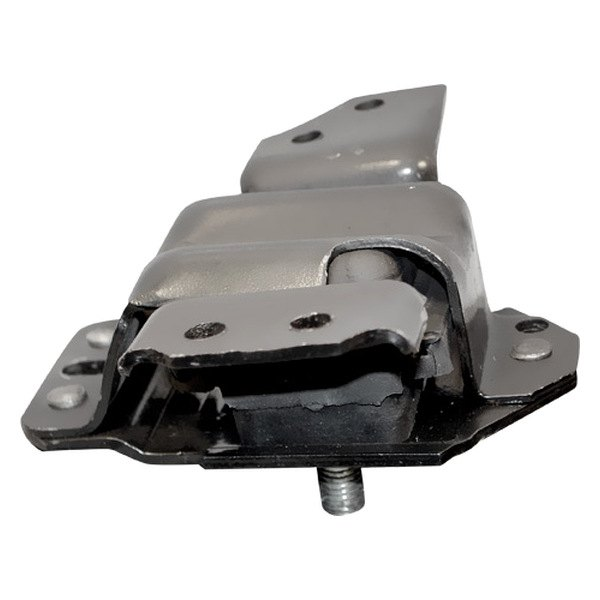 Ford Mustang Motor Mounts