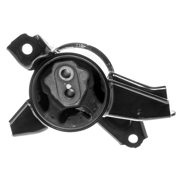 Anchor 9755 Automatic Transmission Mount