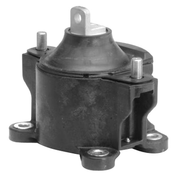 Engine Mount Front Anchor 9842
