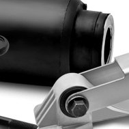 Anchor® - Engine Mounts