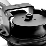 Anchor® - Transmission Mounts