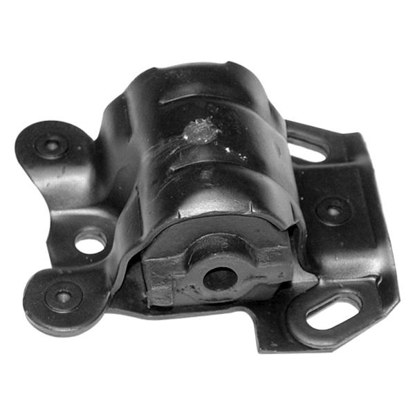 Chevy G-Series 1994-1995 Engine Mount