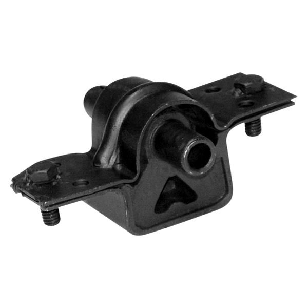 anchor dodge dakota 1991 automatic transmission mount. Black Bedroom Furniture Sets. Home Design Ideas