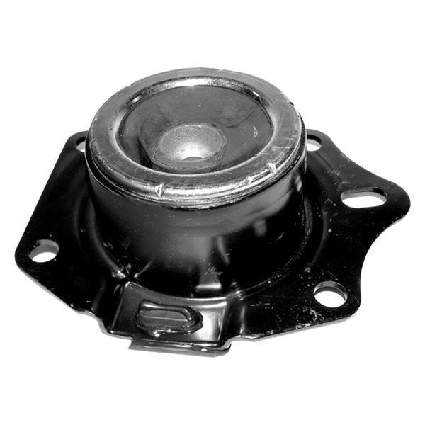 For Chrysler PT Cruiser 2001-2010 Anchor 2947 Rear Engine