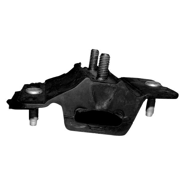 anchor dodge dakota 1998 1999 automatic transmission mount. Black Bedroom Furniture Sets. Home Design Ideas
