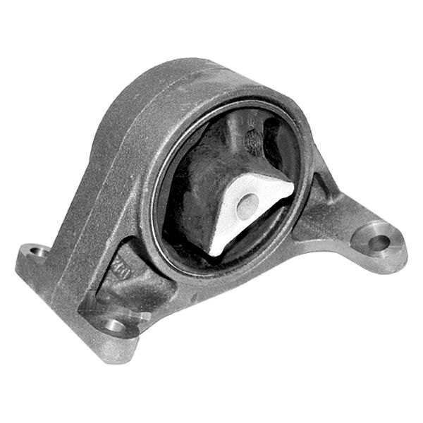 Anchor jeep grand cherokee 1999 2003 engine mount for Jeep motor mount bracket