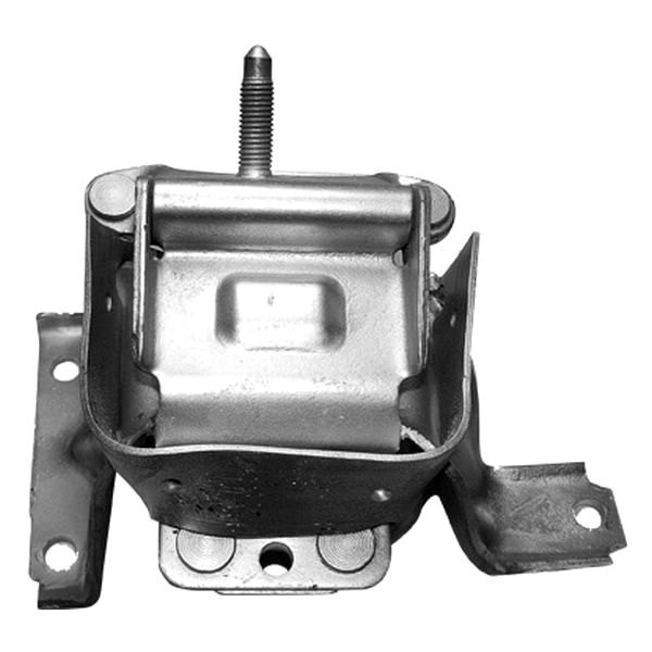 2008 Ford Crown Victoria Exterior: Ford Crown Victoria 2003 Engine Mount