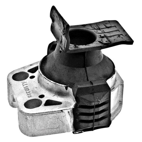 Anchor mazda 3 2 0l 2 3l 2004 2005 engine mount - 2004 mazda 3 interior accessories ...