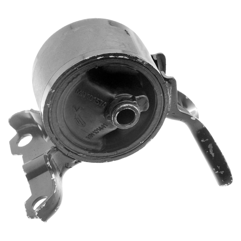 Anchor dodge caliber standard transmission 2008 manual for 2008 dodge caliber motor mount location
