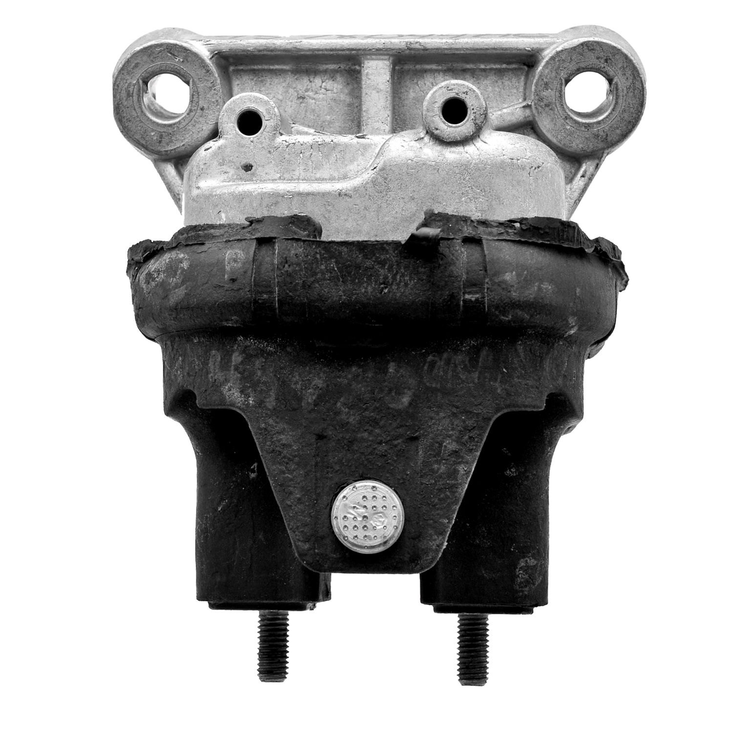 Chrysler 300 2005 Engine Mount