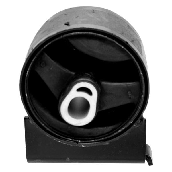 Anchor 3217 - Front Engine Mount