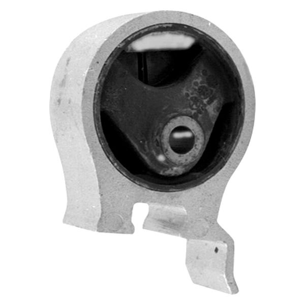 Anchor 8175 Automatic Transmission Mount