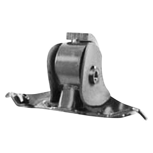 anchor toyota camry 1990 manual transmission mount. Black Bedroom Furniture Sets. Home Design Ideas
