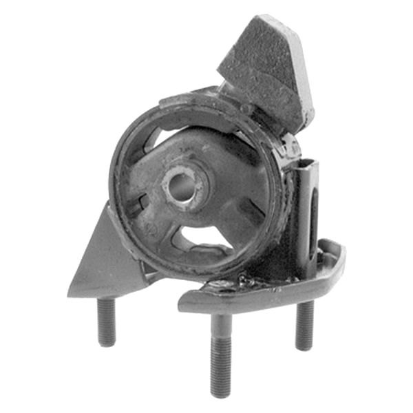 Anchor toyota corolla 1 8l 1998 engine mount - 1998 toyota camry interior parts ...