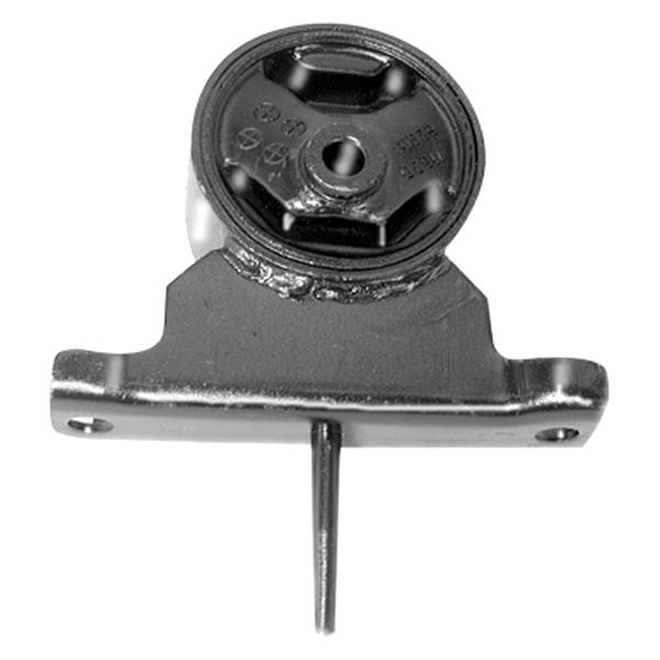 Anchor 8890 automatic transmission mount for Anchor industries motor mounts