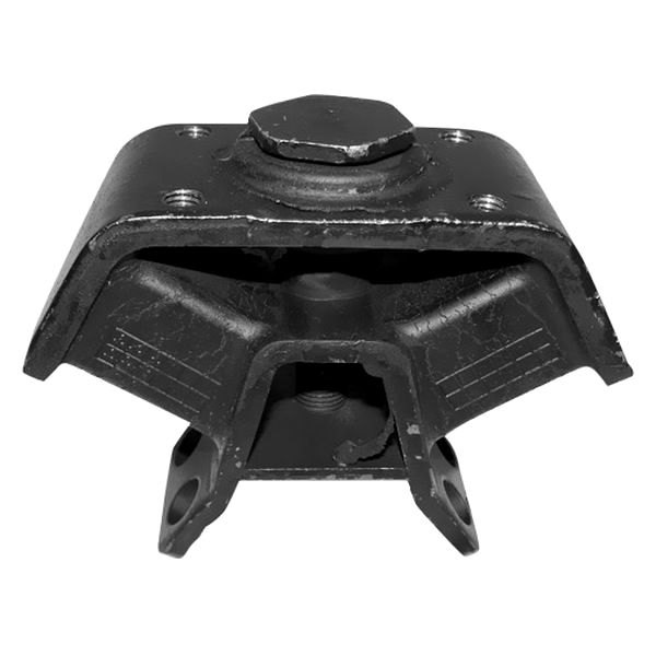 Anchor 9112 Manual Transmission Mount