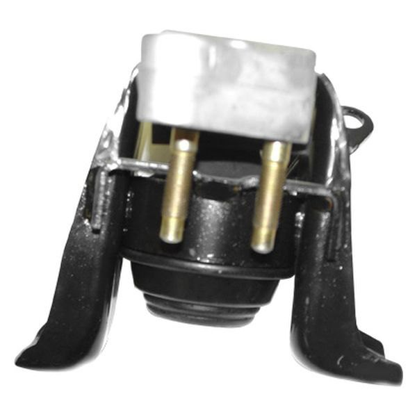 Anchor® - Toyota Corolla 1.8L without High Output Engine ...