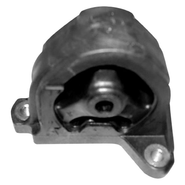 Anchor 9175 rear engine mount for Anchor industries motor mounts