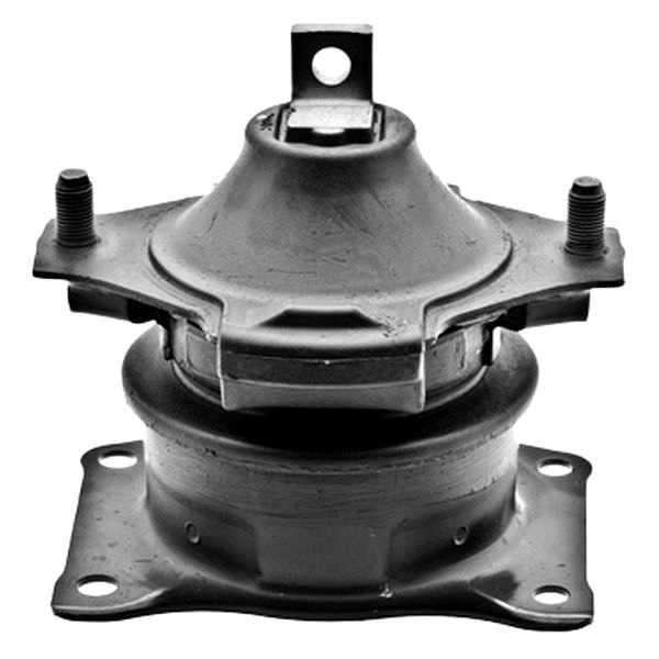 Anchor® - Acura TL 2004 Engine Mount