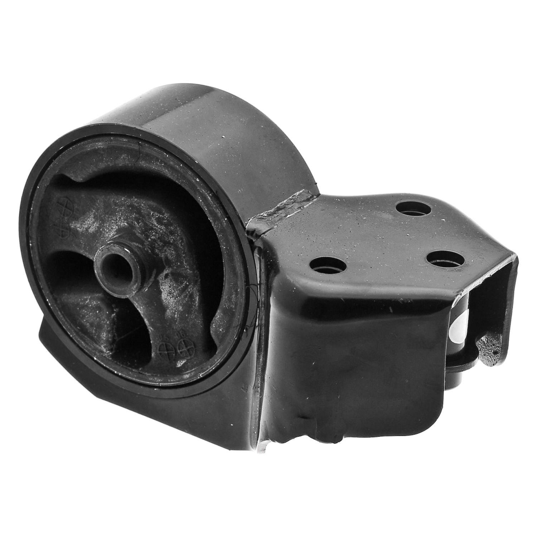 Anchor 9313 rear engine mount for Model a motor mounts