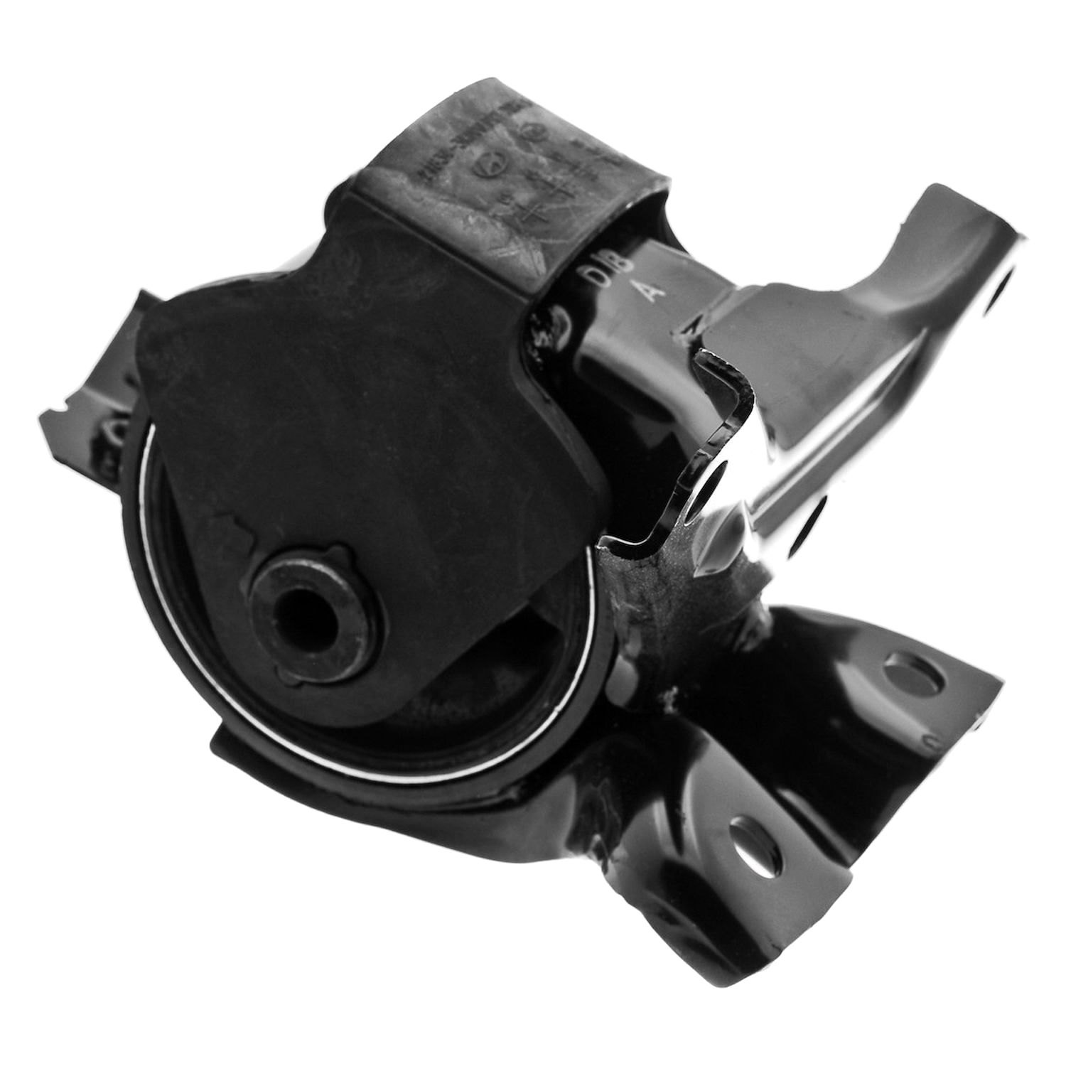 Anchor 9370 Automatic Transmission Mount
