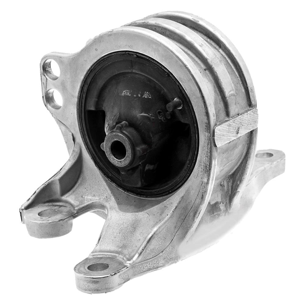Anchor 9383 Automatic Transmission Mount