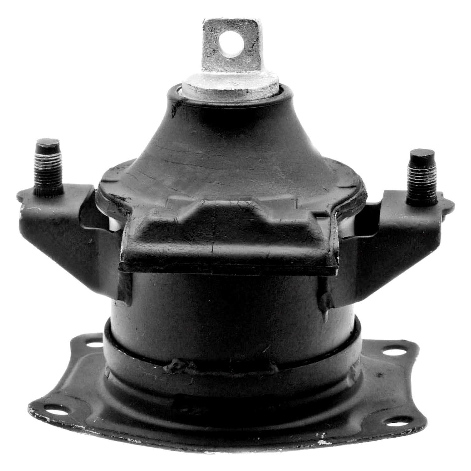 Acura TL 2004 Engine Mount