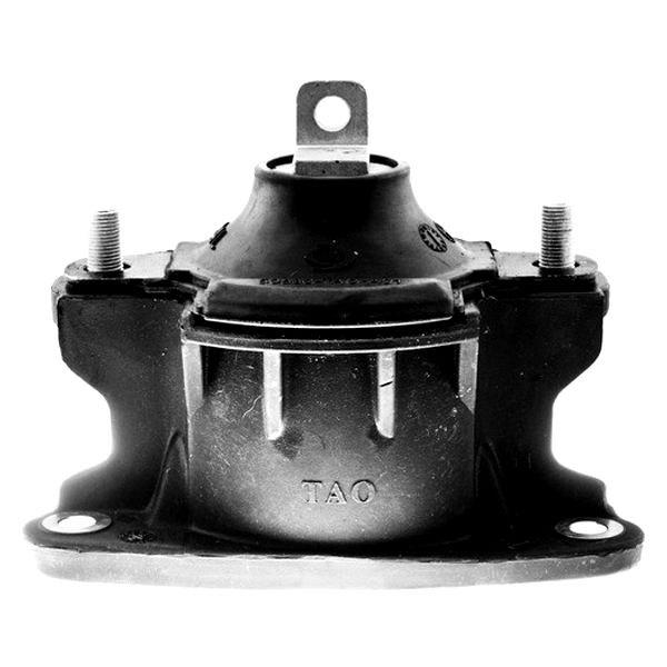Anchor 9467 Engine Mount