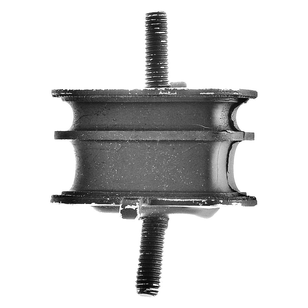 Anchor Automatic Transmission Mount