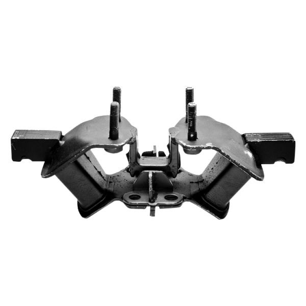Anchor 9644 Automatic Transmission Mount
