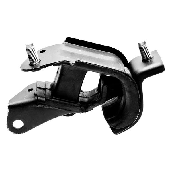 Acura TL 2007-2008 Manual Transmission Mount