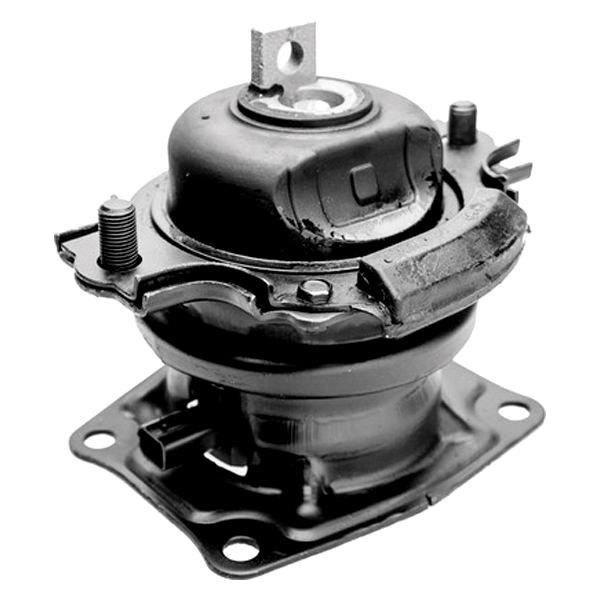 2006 honda odyssey engine mounts 2006 free engine image for user manual download Honda odyssey rear motor mount