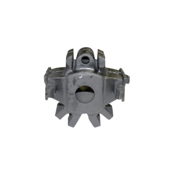 Rear Automatic Transmission Mount Insert