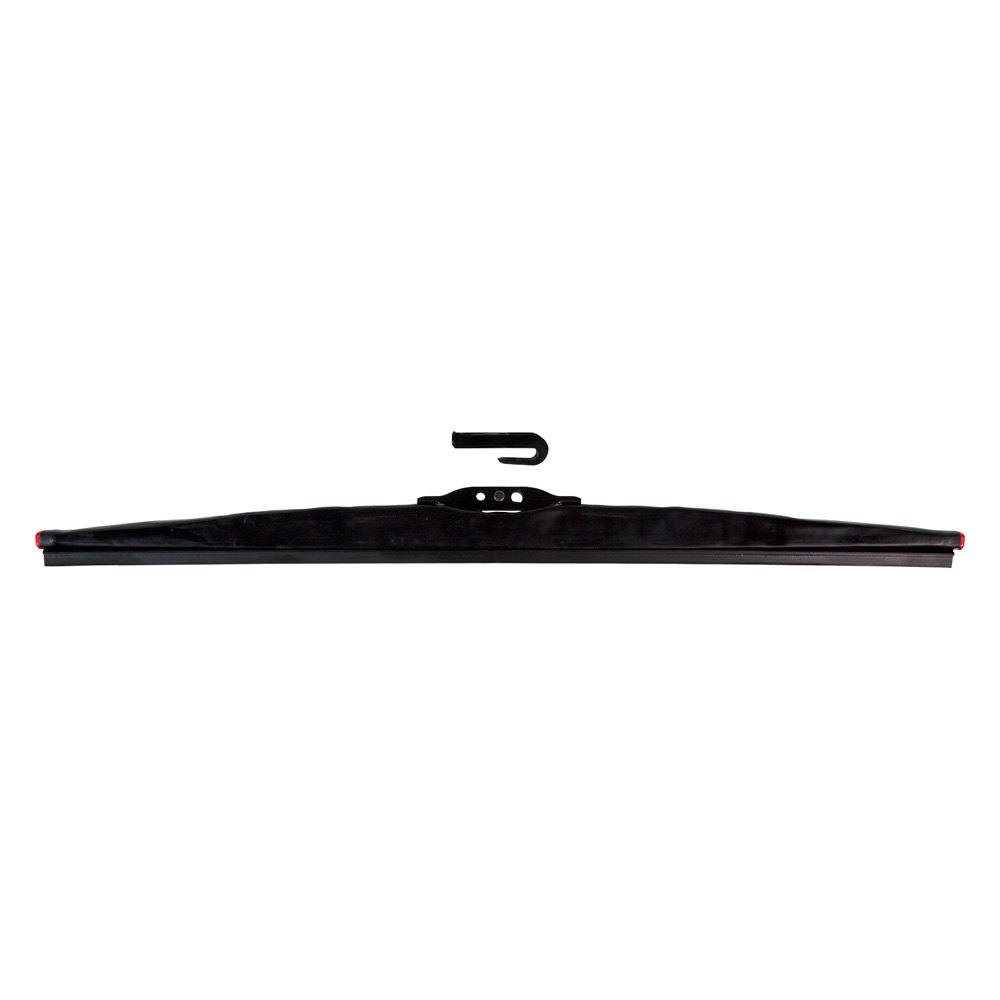 "Anco® - Winter Specialty 15"" Wiper Blade"