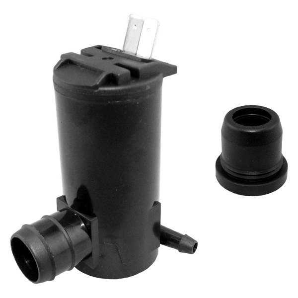 Acura MDX 2001 Windshield Washer Pump