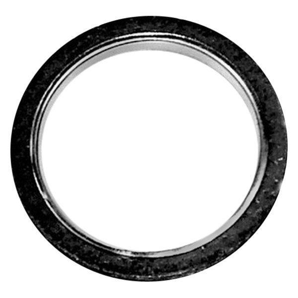 Ansa® - Acura MDX 2001 Exhaust Pipe Flange Gasket
