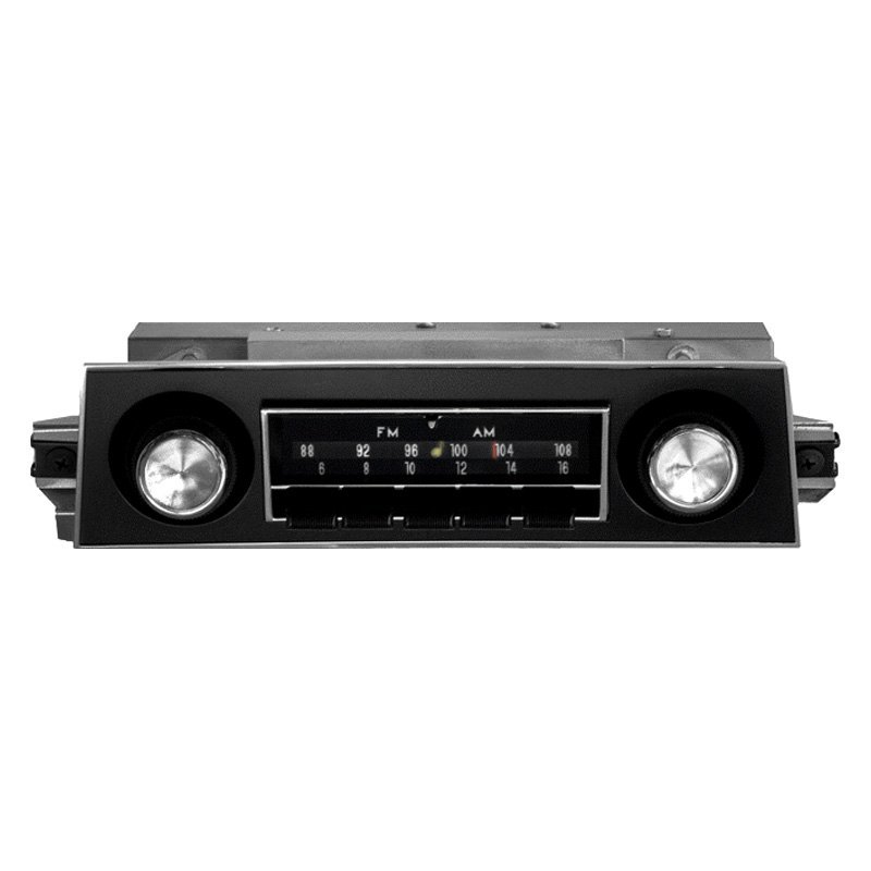 Car stereos with bluetooth reviews