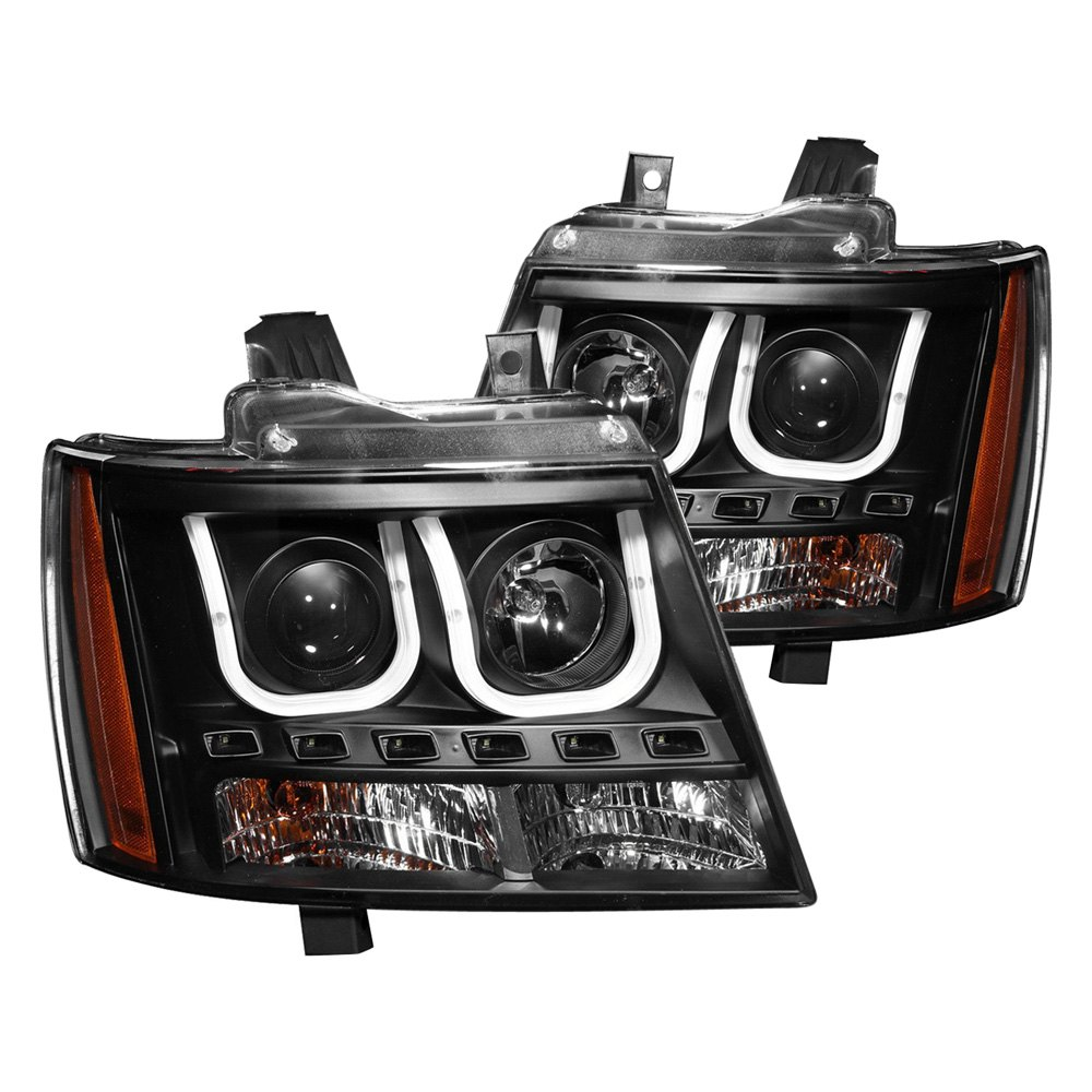 Hella Off Road Fog Lights Wiring Diagram additionally Led Wire Harness Schematic furthermore Anzo Headlight Bulbs likewise 2014 Gmc Sierra 1500 Led Headlights additionally Isuzu 1 6 L Engine Diagram. on off road lights wiring diagram for anzo