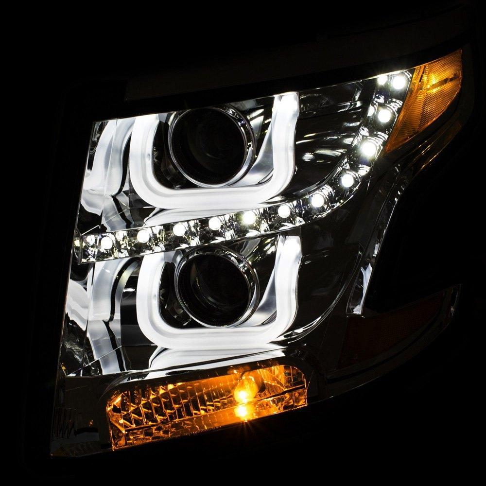 2016 Chevrolet Suburban 3500hd Camshaft: Chevy Suburban / Suburban 3500 HD With Factory