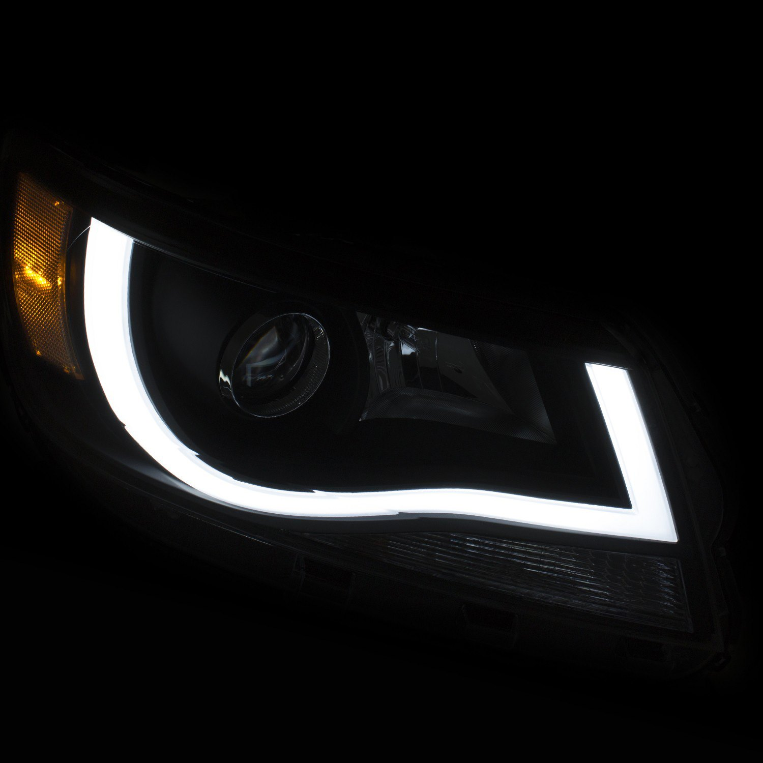 switchback chat Anzo black switchback projector headlights are the ultimate headlights for your truck call our excellent customer service team at 877-216-5446.