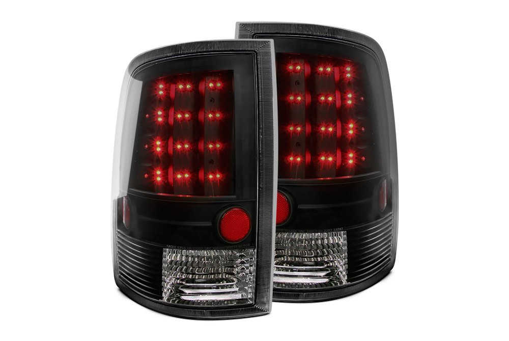 Anzo Usa Headlights Tail Lights Automotive Lighting
