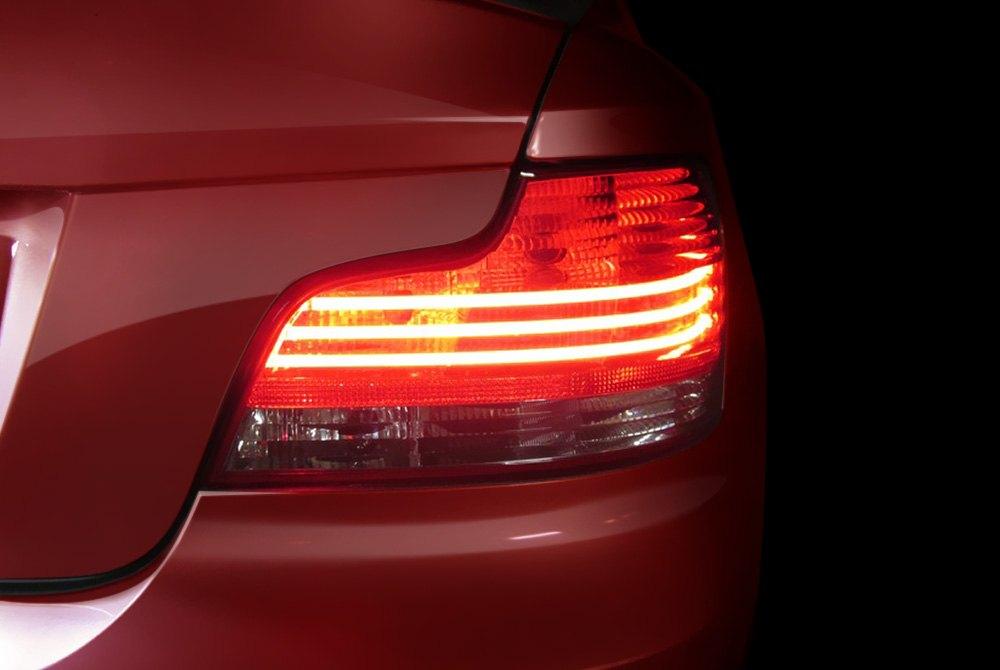 Anzo USA™ | Headlights, Tail Lights, Automotive Lighting