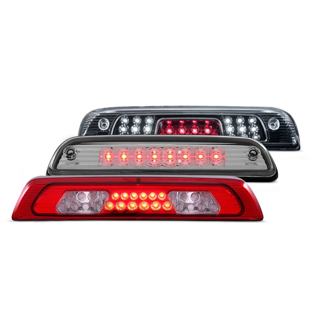 Anzo 174 Led 3rd Brake Light