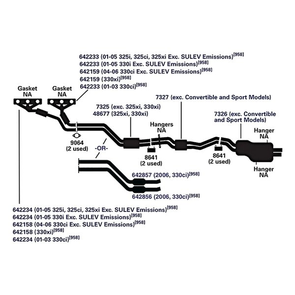 Ap Exhaust Technologies U00ae 9064
